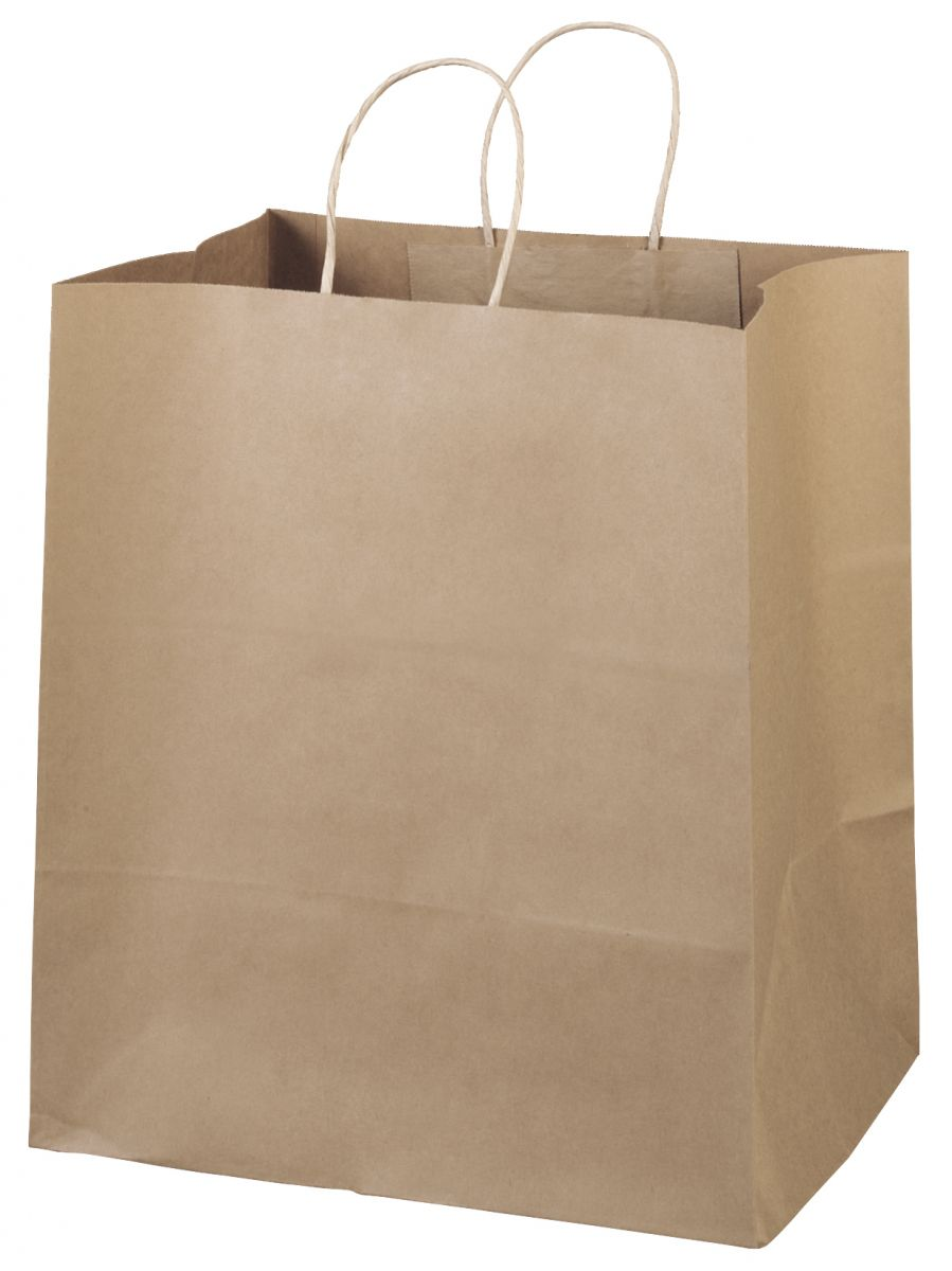 paper purses Buy paper bags online at best price from manufacturers and suppliers in india buy in bulk or wholesale for best deals and discounts on the entire range of products | bizongoin.